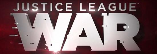 war_header