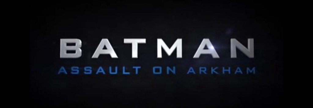 Batman_Assault_Arkham_header