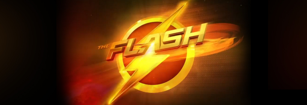 The_flash_header