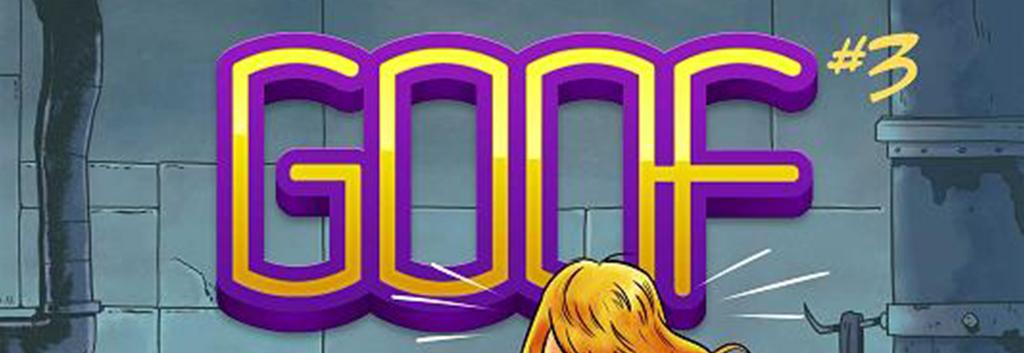 goof3_header