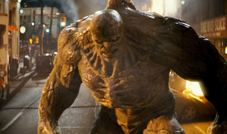 article_image_the_incredible_hulk