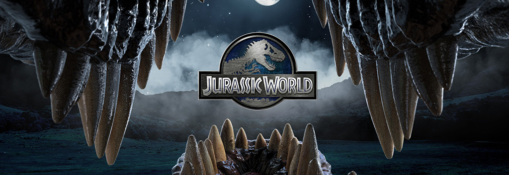 jurassic_world_header