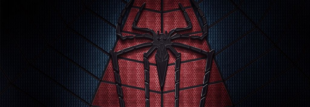 spiderman_marvel_sony_header
