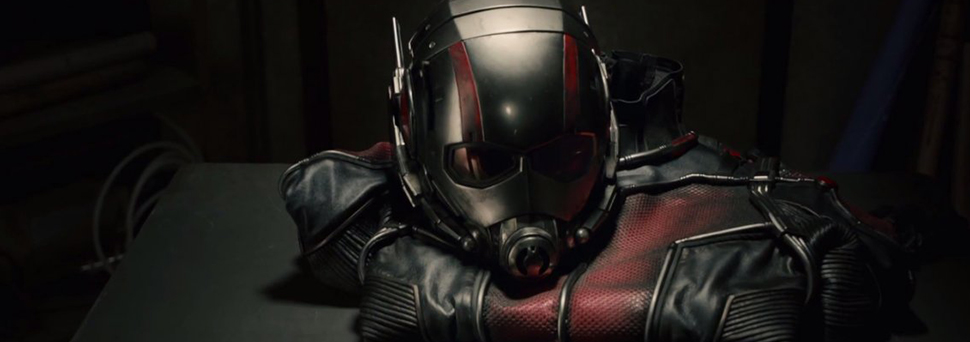 antman_trailer_header