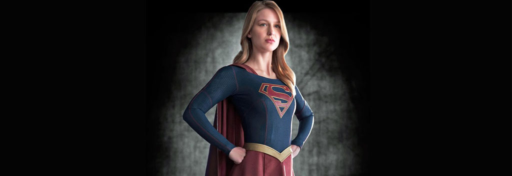 supergirl_header
