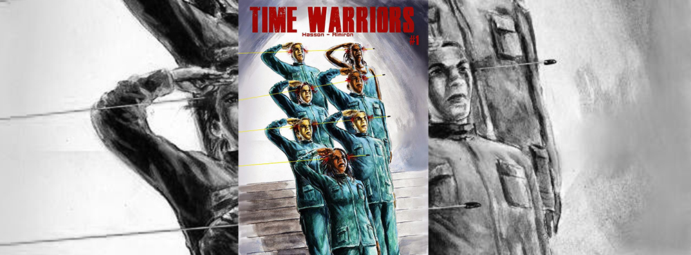 time_warriors_trailer