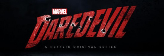 daredevil_header