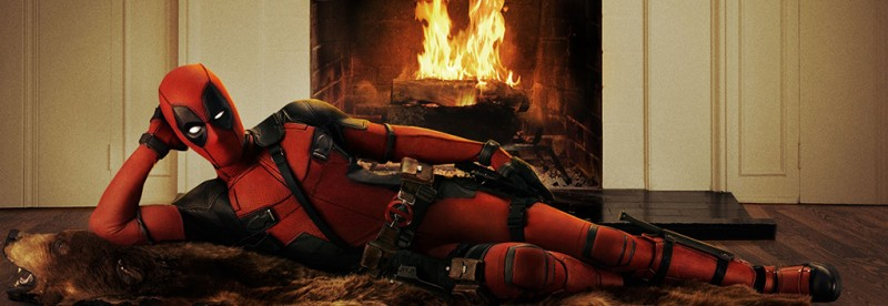 deadpool_movie_header