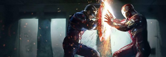 civilWar_review_header