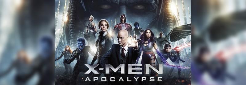 xmen_apocalypse_2016_02_header