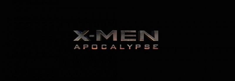 xmen_apocalypse_2016_header