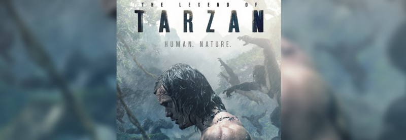 TLO_tarzan_header