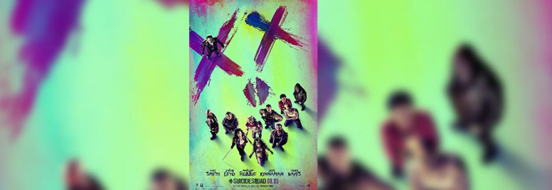 suicideSquad2016_02_header