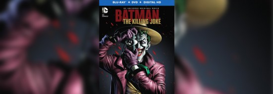 killing_joke_2016_01_header