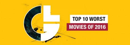 top10worst_2016_01_header_800x276