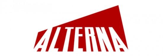 new_logo_01_header_800x276