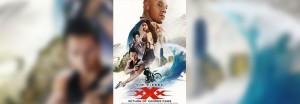 xxxZC2017_01_header_800x276