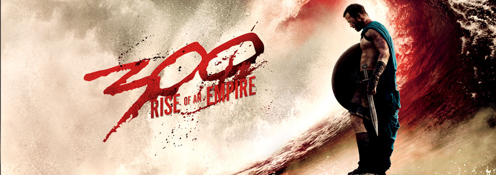 rise_of_an_empire