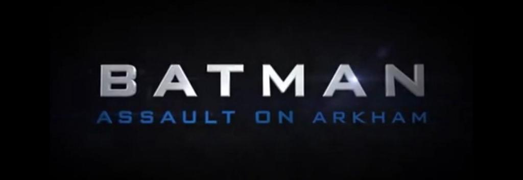 Batman_Assault_Arkham_header
