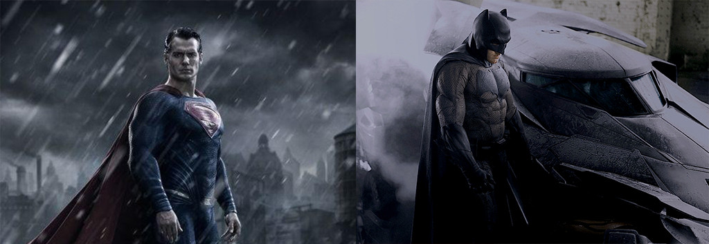 desk_BVS_header