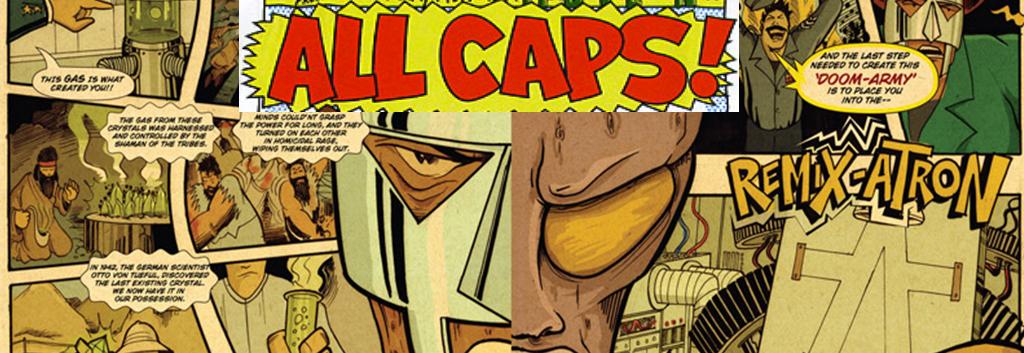 all_caps_header