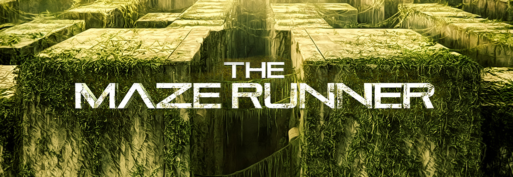 maze_runner_header