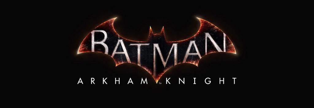 batman_AK_header
