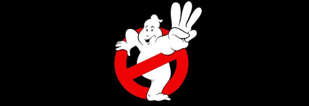 ghostbusters_header