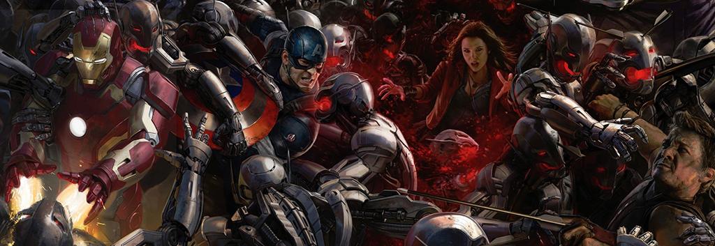 avengers2_header