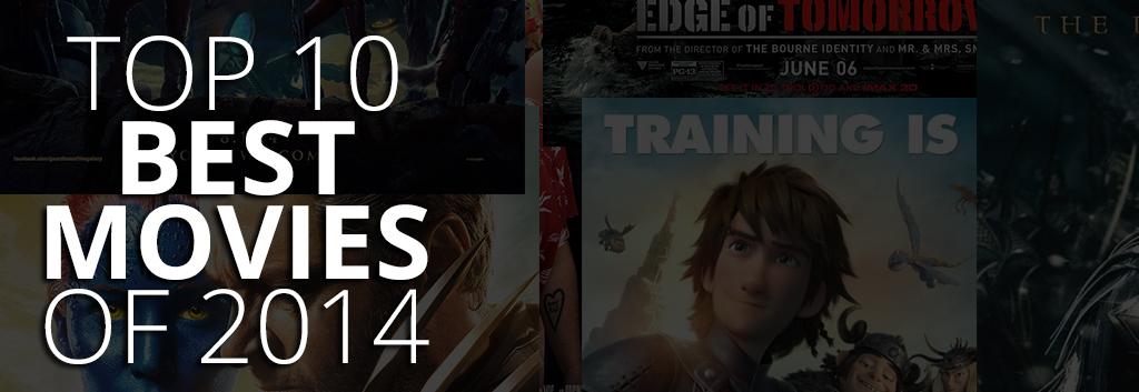 top10_header