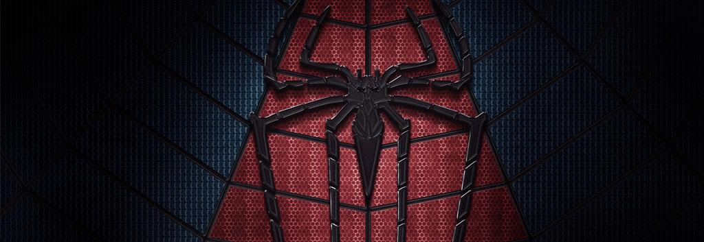 spiderman_marvel_sony_header