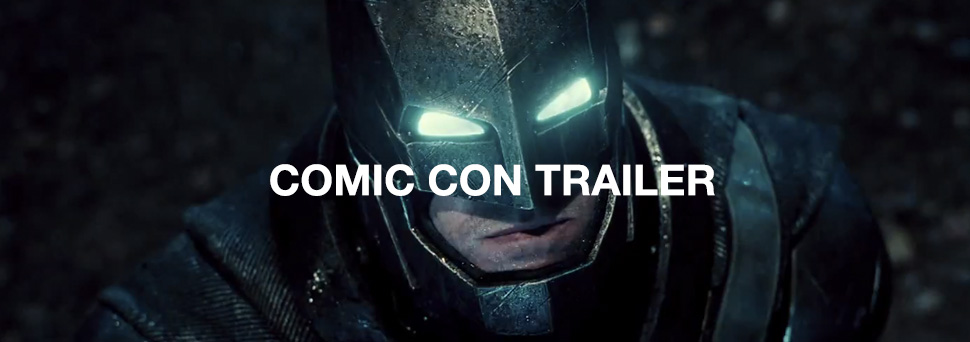 comiccon_batman2016