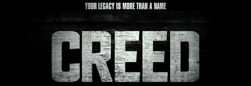 creed_header