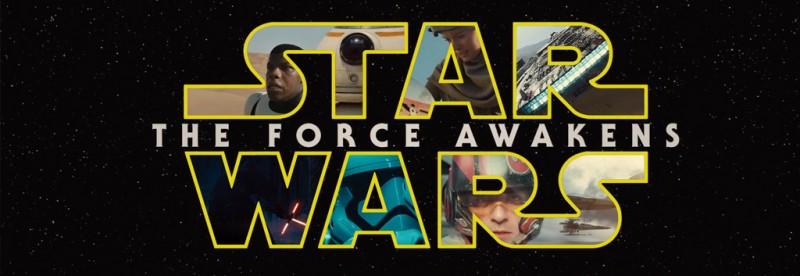 starwars_episode7_header