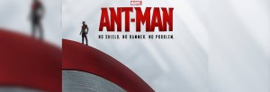 antman_review_header