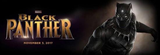 black_panther_header