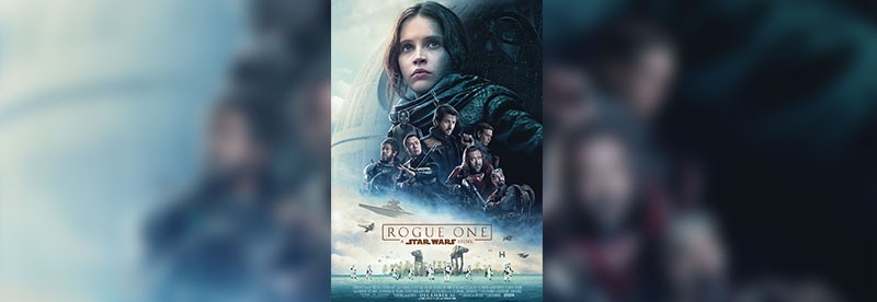 rogueone2016_01_header_800x276